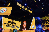 Sizable takeaways from the Steelers 2021 NFL draft class
