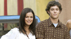 'O.C' Like! Rachel Bilson's Candid Quotes About Working With Ex Adam Brody