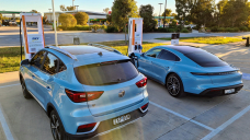 How to get the $3,000 Zero Emissions Automobile (ZEV) Subsidy in Victoria