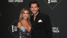 Kaitlyn Bristowe Hints She & Jason Tartick Are 'Getting Engaged' Soon: 'It Can also Be Any Day'