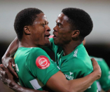 Kaizer Chiefs vs Bloemfontein Celtic: LIVE UPDATES AND STREAMING