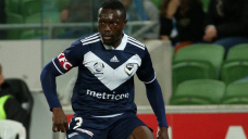 Traore ban decision on hold after hearing