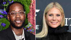 2 Chainz Reacts to Gwyneth Paltrow The utilization of His Song to Promote Vibrators