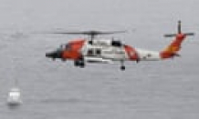 Two dead and 23 in hospital after boat capsizes off San Diego