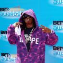 Lil Wayne pays tribute to DMX during Miami gig