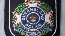 Qld teen dead after dirt bike race crash