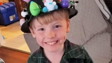 Deklan Labington-MacDonald, six-year-historical boy injured in accident with SeaWorld toy, dies
