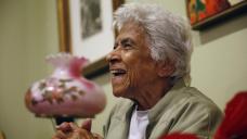 Markers honor locations vital to Louisiana civil rights