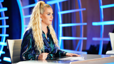 'American Idol' Recap: The High 7 Are Printed & 3 Sizable Singers Are Eradicated