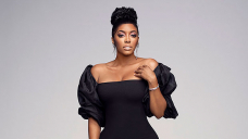 'RHOA' Reunion: Porsha Finds What Actually Took predicament At Cynthia's Bachelorette Party