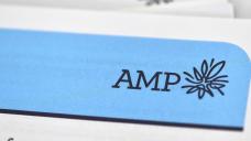 AMP's leadership woes frustrate investors