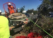 NBN phase 2 is here: 900,000 more homes and businesses getting FTTP by 2023
