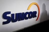 Suncor reports $821 million 1st quarter profit on higher output, stronger oil prices