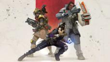 Apex Legends Season 9 Launch Has A Rocky Launch, Dev Guarantees Fixes Coming Quickly