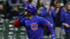 LA Dodgers vs Chicago Cubs live circulate, TV channel, start time, odds, how to watch MLB online