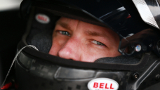 NASCAR at Darlington: Starting lineup for the Goodyear 400 throwback race