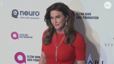Caitlyn Jenner serves platitudes to Fox News' Sean Hannity in interview about California governor run