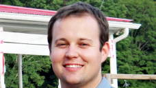 Josh Duggar's Complaints, Scandals and Controversies Over the Years