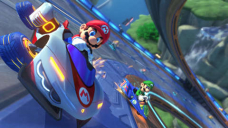 Mario Kart 8 Is Aloof Nintendo's Top-Promoting Swap Game, However Animal Crossing Is not always in truth A long way Within the good thing about