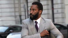 John David Washington Will Primary person In Subsequent Movie From Rogue One's Gareth Edwards