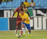 Mamelodi Sundowns latest | Rising star comments on AS Monaco links