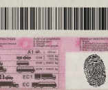 Modern SA Riding Licence:  No more queues, electronic and mobile cards
