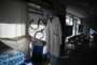 Argentine clinics struggle despite COVID-19 crisis
