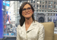 Cathie Wood loves the situation-up for her stocks after promote-off, expects big returns from her strategies