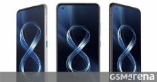 Asus Zenfone 8 specs surface in fleshy, detailing all of the hardware