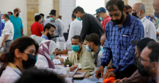 UK variant accounts for 70% of COVID cases in Pakistan -researcher