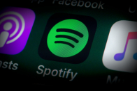 Spotify to add automatic transcripts for its own Exclusive and Customary podcasts