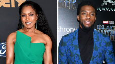 Angela Bassett: 'Shadowy Panther 2' Will 'Contend with it up' Chadwick Boseman's Legacy