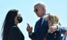 Biden's meek stance on Gaza ceasefire does little to quell progressive ire