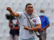 Swallows set new PSL record with latest DStv Premiership stalemate