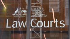 Vic public asked to judge criminal cases
