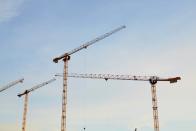 Investors help Procore build a decacorn valuation in public debut