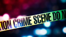88-year-extinct southwest Missouri man charged in shooting death
