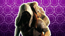 Where Is Xur This day? (Could well well also 21-25)