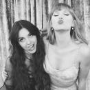 Olivia Rodrigo samples Taylor Swift on Sour track 1 Step Forward, 3 Steps Benefit