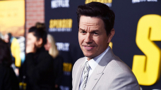 Heed Wahlberg Shows Off Shaved Head After Gaining 20 Lbs. For Movie Role — Before & After Pics