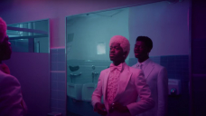 Lil Nas X Saves His Younger Self In Emotional 'Sun Goes Down' Song Video