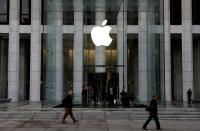Apple App Retailer profits look 'disproportionate,' US judge tells CEO Cook dinner