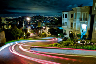 Extra Crunch roundup: Jam City SPAC, startup PR, telemedicine market map, more