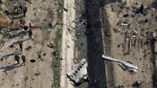 Ottawa names Payam Akhavan to advise International Affairs on shootdown of Flight PS752