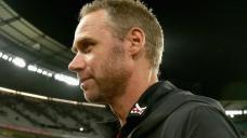 Rutten wary of Kangaroos' fresh AFL spark