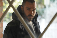 Jesse Williams Turned into 'Instantly Involved' in Crafting His 'Gray's' Exit