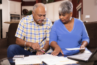 Here's how to get $100,000 in annual tax-free income during retirement