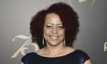 What is at stake with Nikole Hannah-Jones being denied tenure   Siva Vaidhyanathan