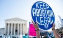 The Texas abortion ban is a performance of misogyny. Nonetheless it might get worse   Moira Donegan