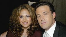 Ben Affleck & Jennifer Lopez Safe Romance To Miami In 1st Pics Collectively Since Montana Getaway